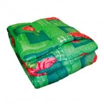 Одеяло полутороспальное Энергия П302 полиэфирное