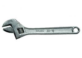 Ключ разводной 250 мм Россия