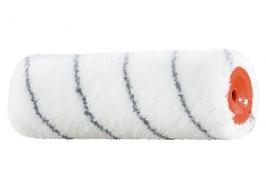 Валик сменный «ГРЕЙТЕКС», 180 мм, ворс 12 мм, D — 48 мм, D ручки — 8 мм, полиакрил Matrix