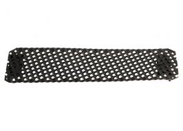 Сетка запасная для рубанков, 250 х 40 мм Matrix