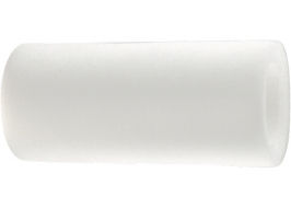 Шубка поролоновая, 200 мм, для арт. 80103 СибрТех