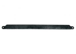 Полотно ножовочное с карбид-вольфрамовым напылением, 300 мм, для стекла, кафеля Matrix
