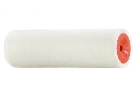Мини-валик сменный «ВЕЛЮР», 100 мм, ворс 4 мм, D — 15 мм, D ручки — 6 мм, шерсть Matrix