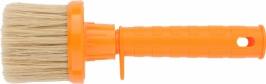 Кисть маховые «ФАСАД» 65 мм Color Line Matrix
