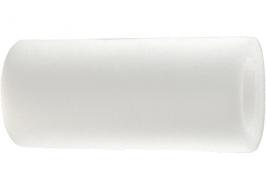 Шубка поролоновая, 150 мм, для арт. 80102 СибрТех