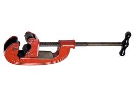 Труборез, 25-75 мм СибрТех