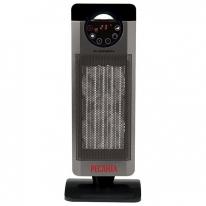 Тепловентилятор электрический Ресанта ТВК-3