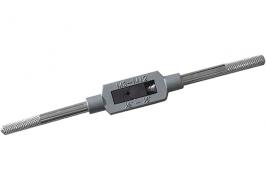 Плашкодержатель, 38 мм СибрТех