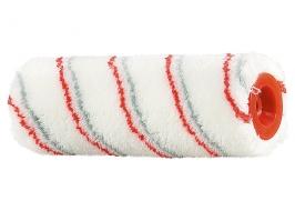 Валик сменный «НЕЙЛОН Профи», 180 мм, ворс 12 мм, D 48 мм, D р. 8 мм, полиамид Matrix