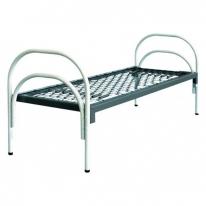 Кровать односпальная Энергия А303