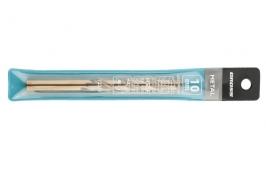 Сверло спиральное по металлу, 10 мм, HSS-Co Gross
