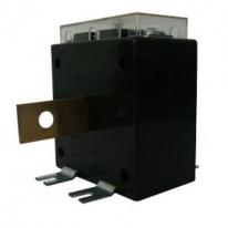 Трансформатор тока Т-0,66 200/5 5ВА