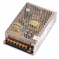 Трансформатор для светодиодной ленты 24 Вт