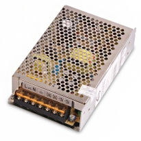 Трансформатор для светодиодной ленты 300 Вт