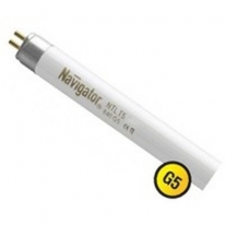 Люминесцентная лампа NТL-T4-06-860-G5 Navigator