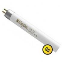 Люминесцентная лампа NТL-T4-08-840-G5 Navigator