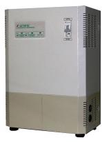 Стабилизатор переменного напряжения R2000SPT Штиль