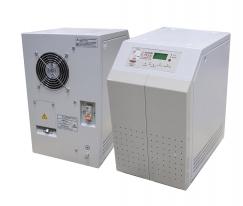 Стабилизатор переменного напряжения R10000 Штиль