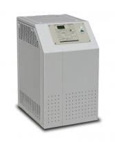Стабилизатор переменного напряжения R12000 Штиль