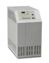 Стабилизатор переменного напряжения R21000 Штиль