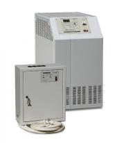 Стабилизатор переменного напряжения R27000 Штиль