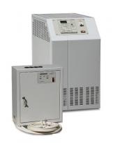 Стабилизатор переменного напряжения R33000 Штиль