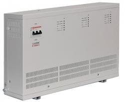 Стабилизатор переменного напряжения R3600-3 Штиль