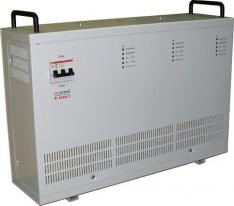 Стабилизатор переменного напряжения R6000-3 Штиль