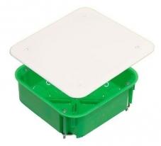 Распаячная коробка под ГСК 100x100x45