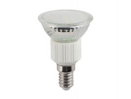 Светодиодная лампа LED JCDR 4Вт ЭРА