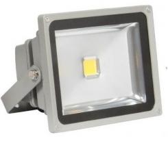 Прожектор светодиодный 10Вт LED
