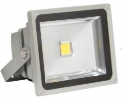 Прожектор светодиодный 150Вт LED
