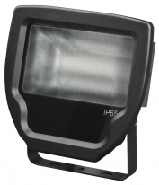 Прожектор светодиодный 20Вт ЭРА 4000K