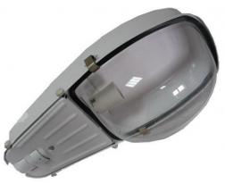 Светильник РКУ 06-400