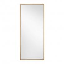 Зеркало(дуб) Дуб