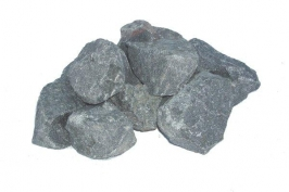 Камень Габбро-Диабаз Камень