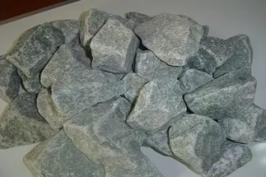 Камень Талькохлорит Камень