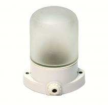 Светильник для бани Керамика