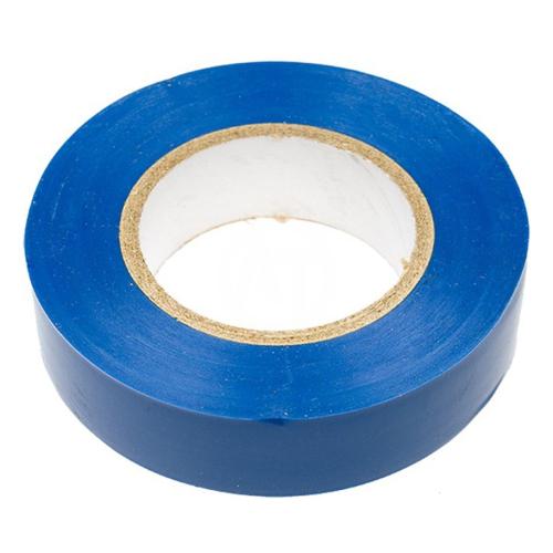 Изолента ПВХ Neomatec синяя