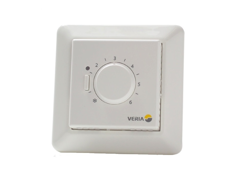 Терморегулятор Veria Control B35/45