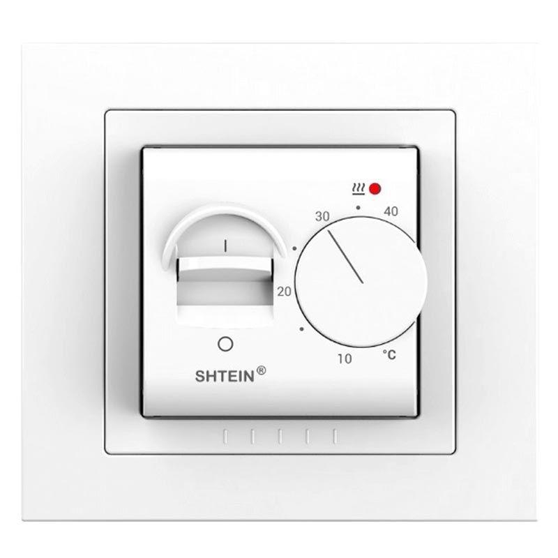 Терморегулятор SHTEIN ST 300