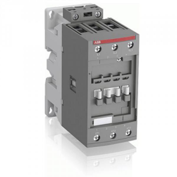 Контактор АВВ АF65-30-00-13 65А 100-220В AC/DC