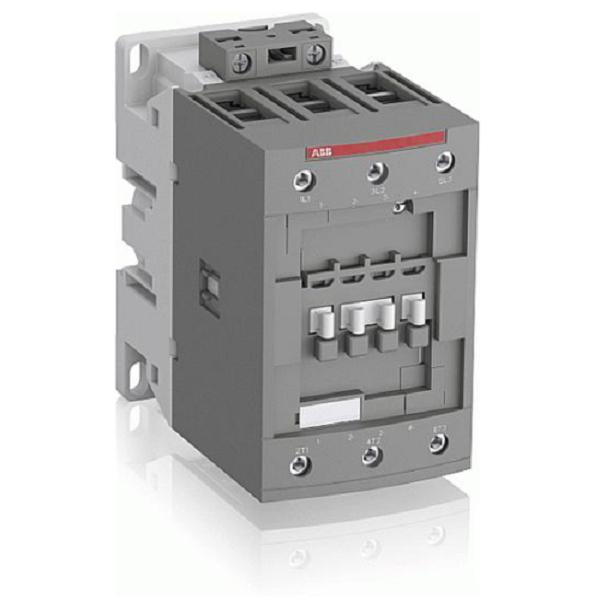 Контактор АВВ АF80-30-00-13 80А 100-220В AC/DC